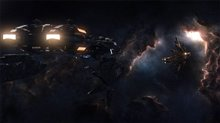 Jupiter Ascending Photo 35