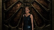 Jupiter Ascending photo 37 of 62