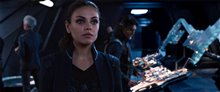 Jupiter Ascending photo 53 of 62