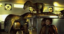 Jurassic Park Photo 4