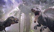 Jurassic Park III Photo 2