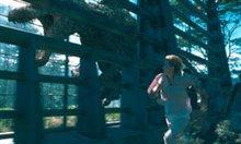 Jurassic Park III Photo 12
