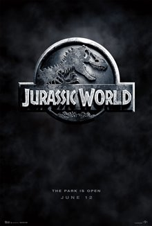 Jurassic World Photo 27