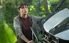 Jurassic World Photo 10