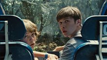 Jurassic World photo 18 of 30