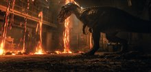 Jurassic World: Fallen Kingdom Photo 4