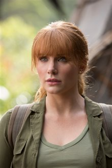 Jurassic World: Fallen Kingdom Photo 22