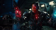 Justice League Photo 33