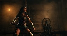 Justice League Photo 47