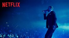 Justin Timberlake + The Tennessee Kids (Netflix) photo 2 of 3