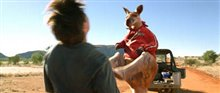 Kangaroo Jack Photo 11