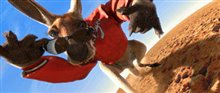 Kangaroo Jack Photo 13