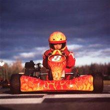 Kart Racer Photo 3
