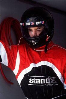 Kart Racer Photo 10 - Large