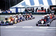 Kart Racer Photo 7 - Large