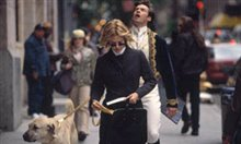 Kate & Leopold Photo 4