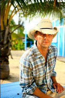 Kenny Chesney: Summer in 3D Photo 9