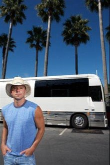 Kenny Chesney: Summer in 3D Photo 13
