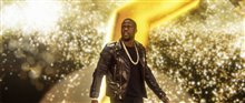 Kevin Hart: What Now? Photo 1