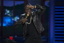 Kevin Hart: What Now? Photo 3