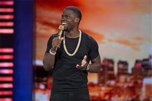 Kevin Hart: What Now? Photo 5