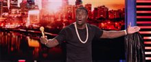 Kevin Hart: What Now? Photo 9