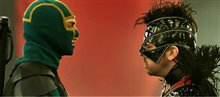 Kick-Ass 2 Photo 5