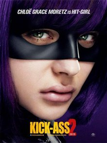 Kick-Ass 2 Photo 28