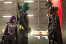 Kick-Ass 2 Photo 8
