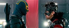 Kick-Ass 2 Photo 14