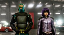 Kick-Ass 2 photo 16 of 33