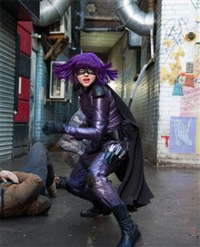 Kick-Ass 2 Photo 33 - Large