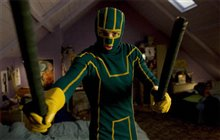 Kick-Ass Photo 1
