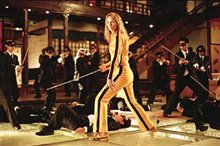Kill Bill: Vol. 1 photo 3 of 15