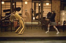 Kill Bill: Vol. 1 Photo 9