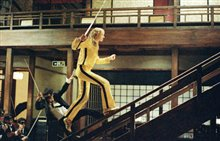 Kill Bill: Vol. 1 Photo 11 - Large