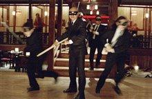 Kill Bill: Vol. 1 Photo 12 - Large