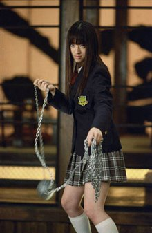 Kill Bill: Vol. 1 Photo 15