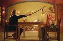 Kill Bill: Vol. 2 Photo 2 - Large
