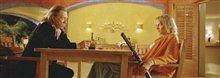 Kill Bill: Vol. 2 Photo 10