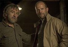 Killer Elite Photo 2