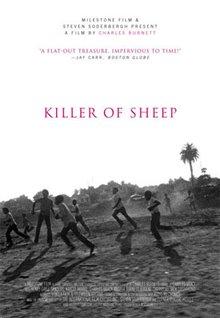 Killer of Sheep photo 1 of 1