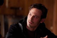 Killing Them Softly Photo 6