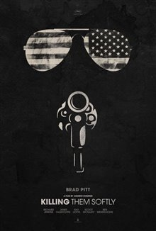 Killing Them Softly Photo 10