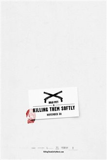 Killing Them Softly Photo 14