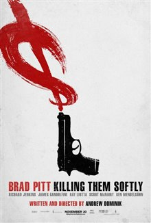 Killing Them Softly Photo 20