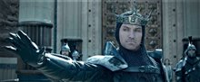 King Arthur: Legend of the Sword Photo 1