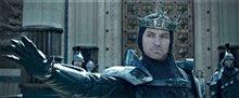 King Arthur: Legend of the Sword Photo 1