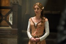 King Arthur: Legend of the Sword Photo 4