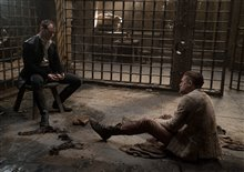 King Arthur: Legend of the Sword Photo 12